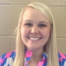 Allison Thompson's Profile Photo