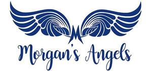 Morgan's Angels Pic