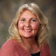 Cindy Warrick's Profile Photo