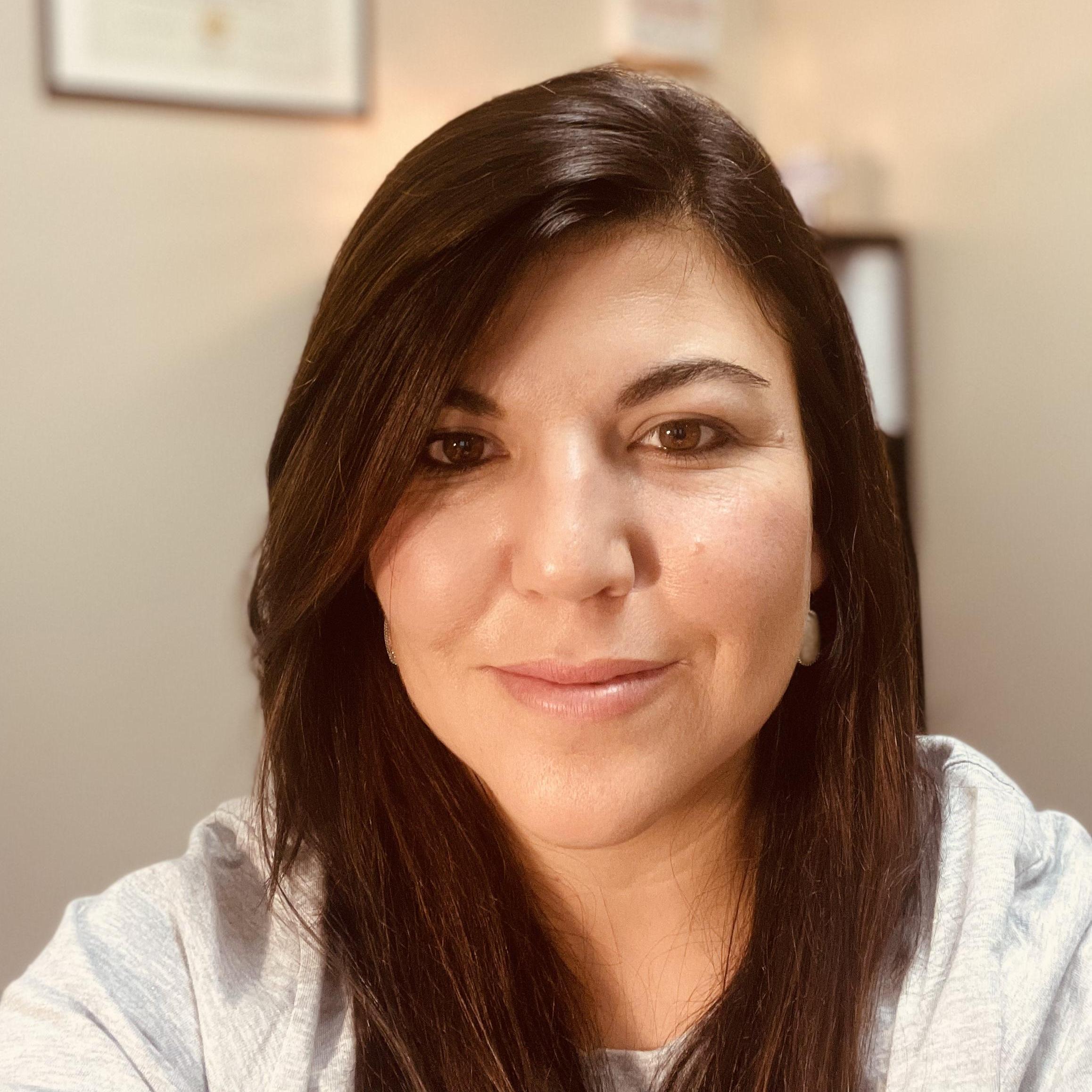 Pamela Tart's Profile Photo