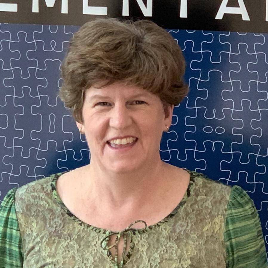 Katherine Davis's Profile Photo