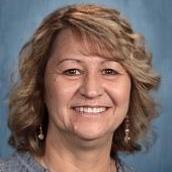 Jodi Quinn's Profile Photo