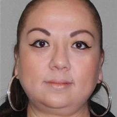 Griselda Figueroa's Profile Photo