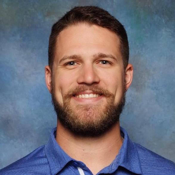 Chawn Cooper's Profile Photo