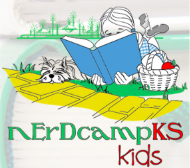 nErDcampKS kids Thumbnail Image