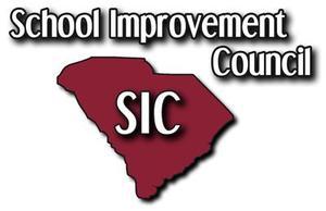 SIC Report
