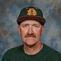 Lance Bickford's Profile Photo