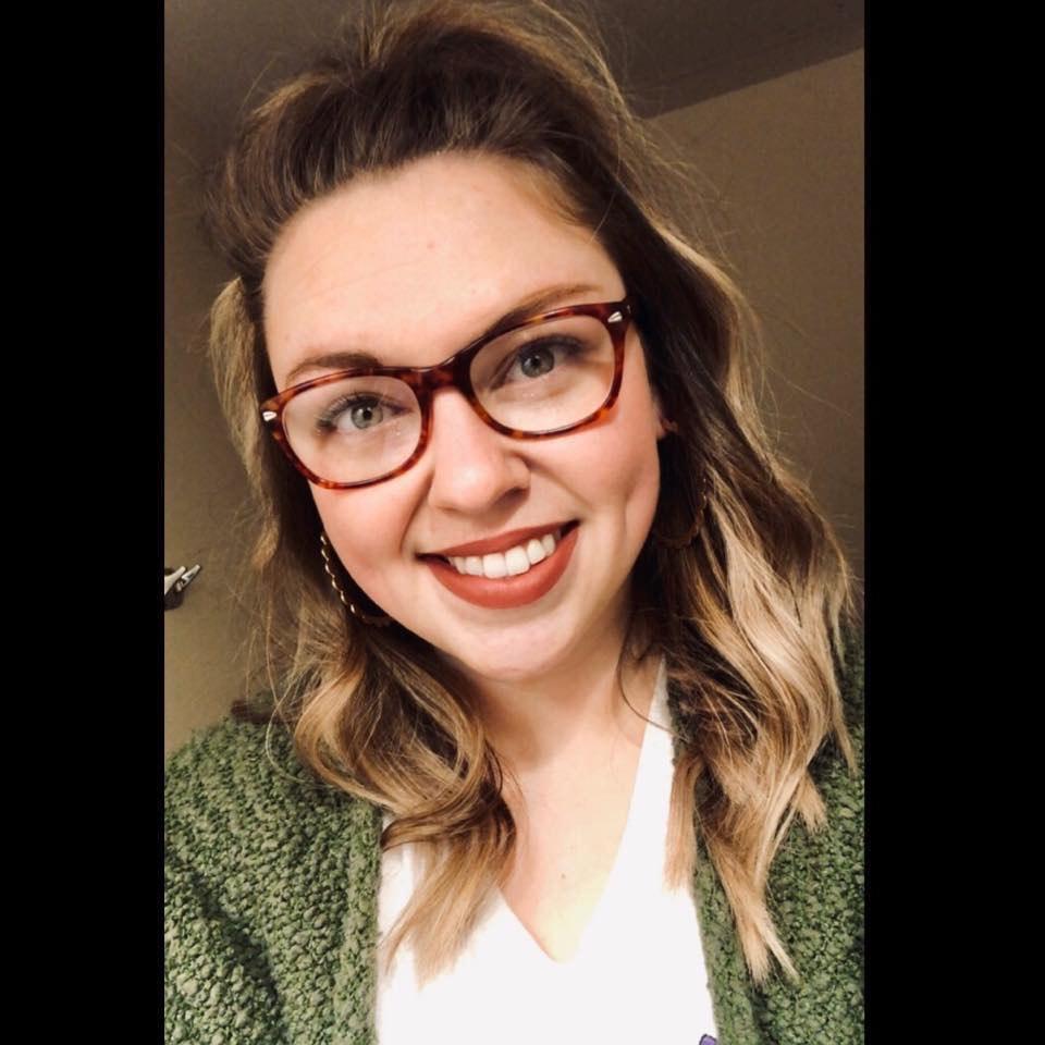 Lauren Laughlin's Profile Photo