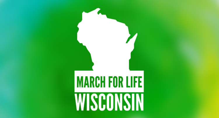 March for Life Wisconsin Thumbnail Image