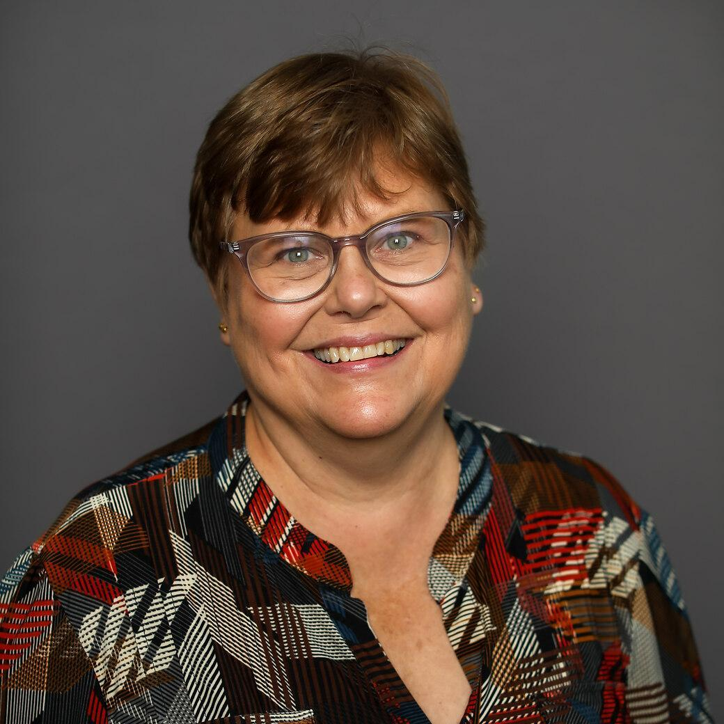 Cindy Sundberg's Profile Photo