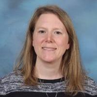 Emily Richardson's Profile Photo