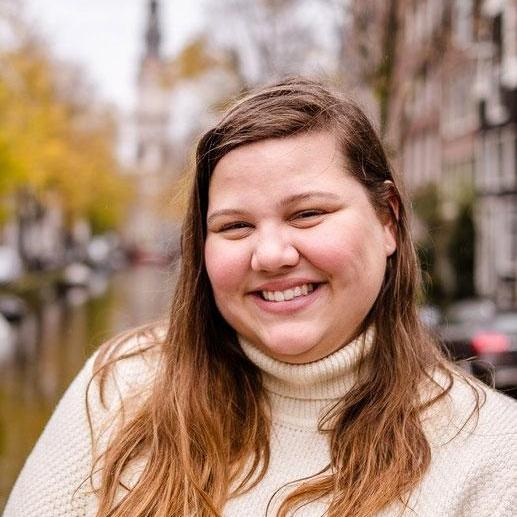 Emma Bilderback's Profile Photo