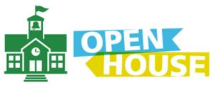 CHS Open-house