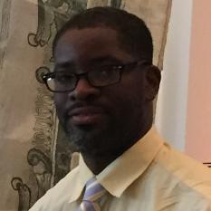Mr. L. Creswell's Profile Photo
