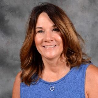Keely Jordan's Profile Photo