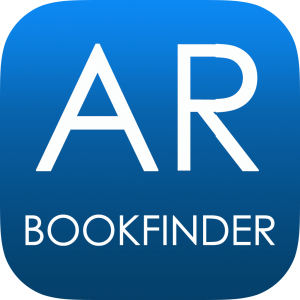 Bookfinder