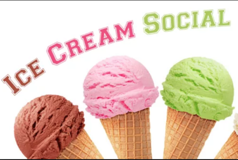 Do you want to have a voice in what happens at your school?  Join the Principal's Advisory & Aspirations Advocacy Council (PAC) for 2018-19. Click to RSVP to Ice Cream Social Featured Photo