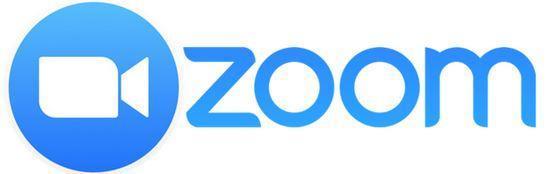 Zoom Help Thumbnail Image