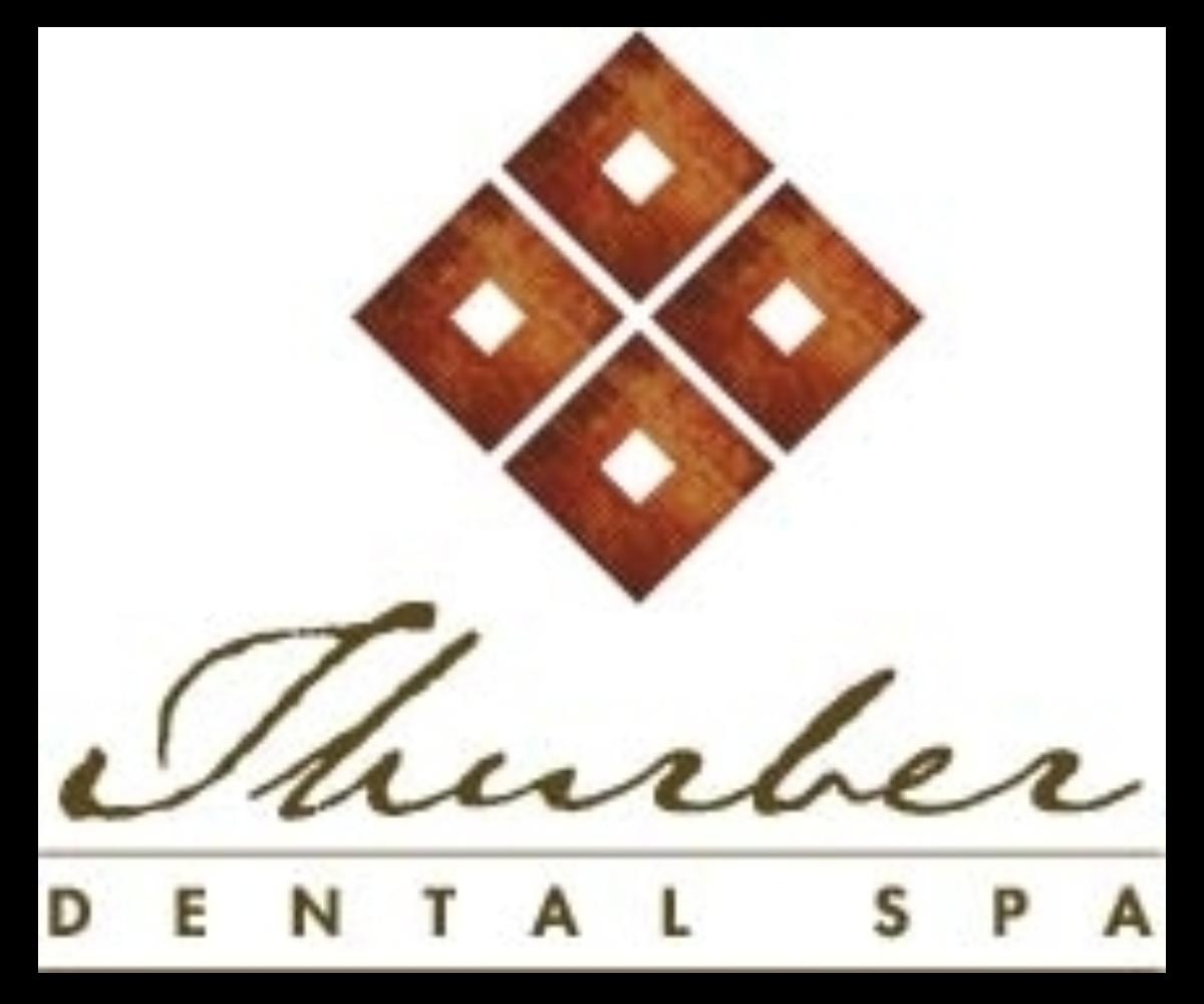 Thurber Dental Spa
