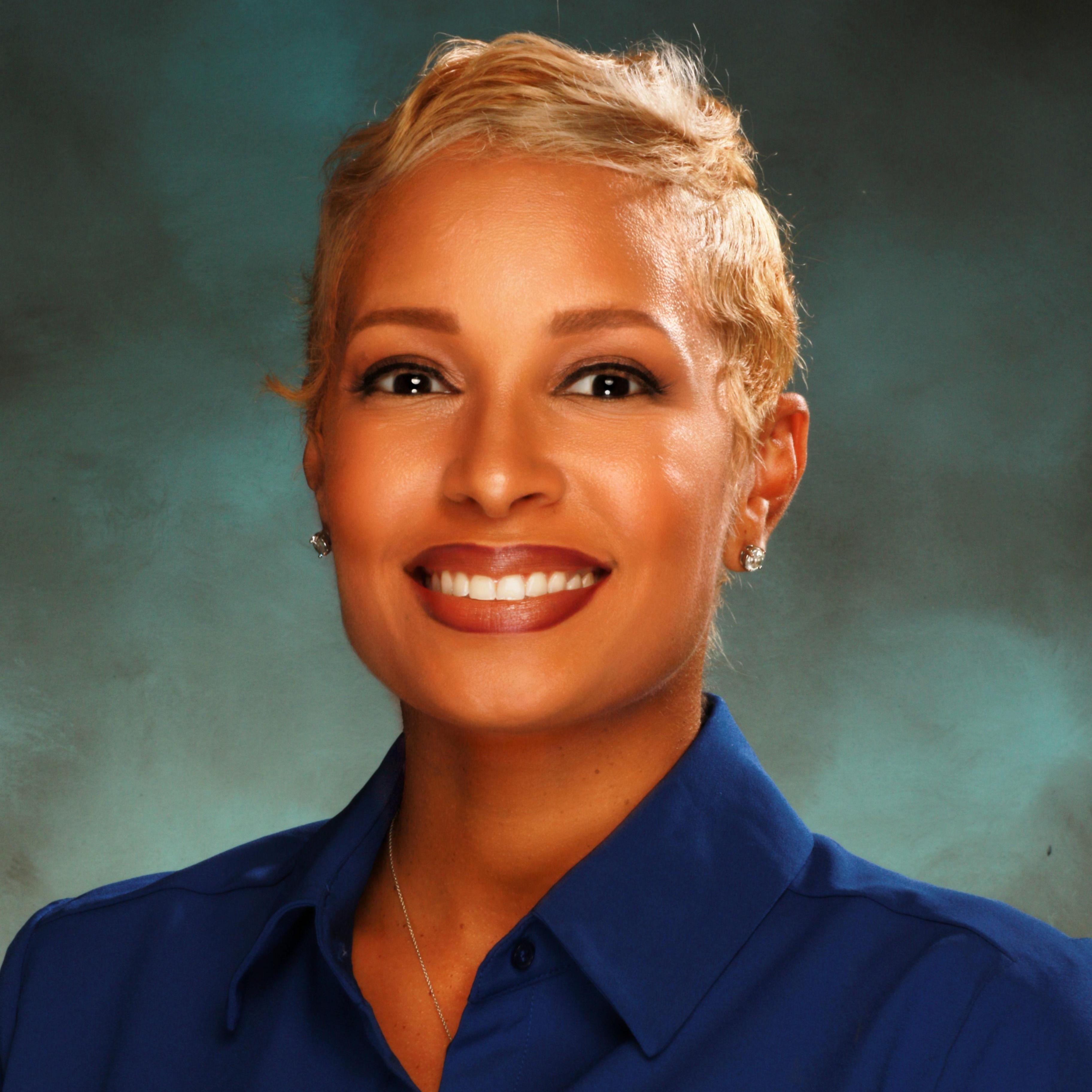 Janice Whiting's Profile Photo