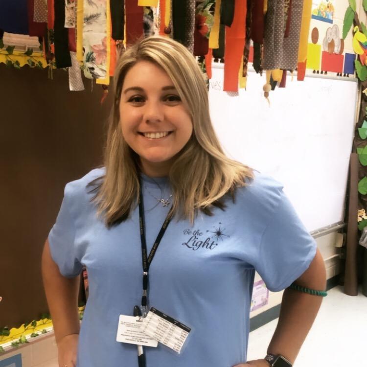 Keri Summerlin's Profile Photo