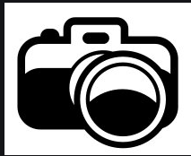 Group A Staff/Student Make Up Pictures for Grades 9-11 will be Monday, October 5th!! Featured Photo