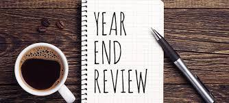 YEAR END BUSINESS Thumbnail Image