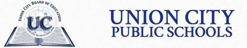 ucboe logo