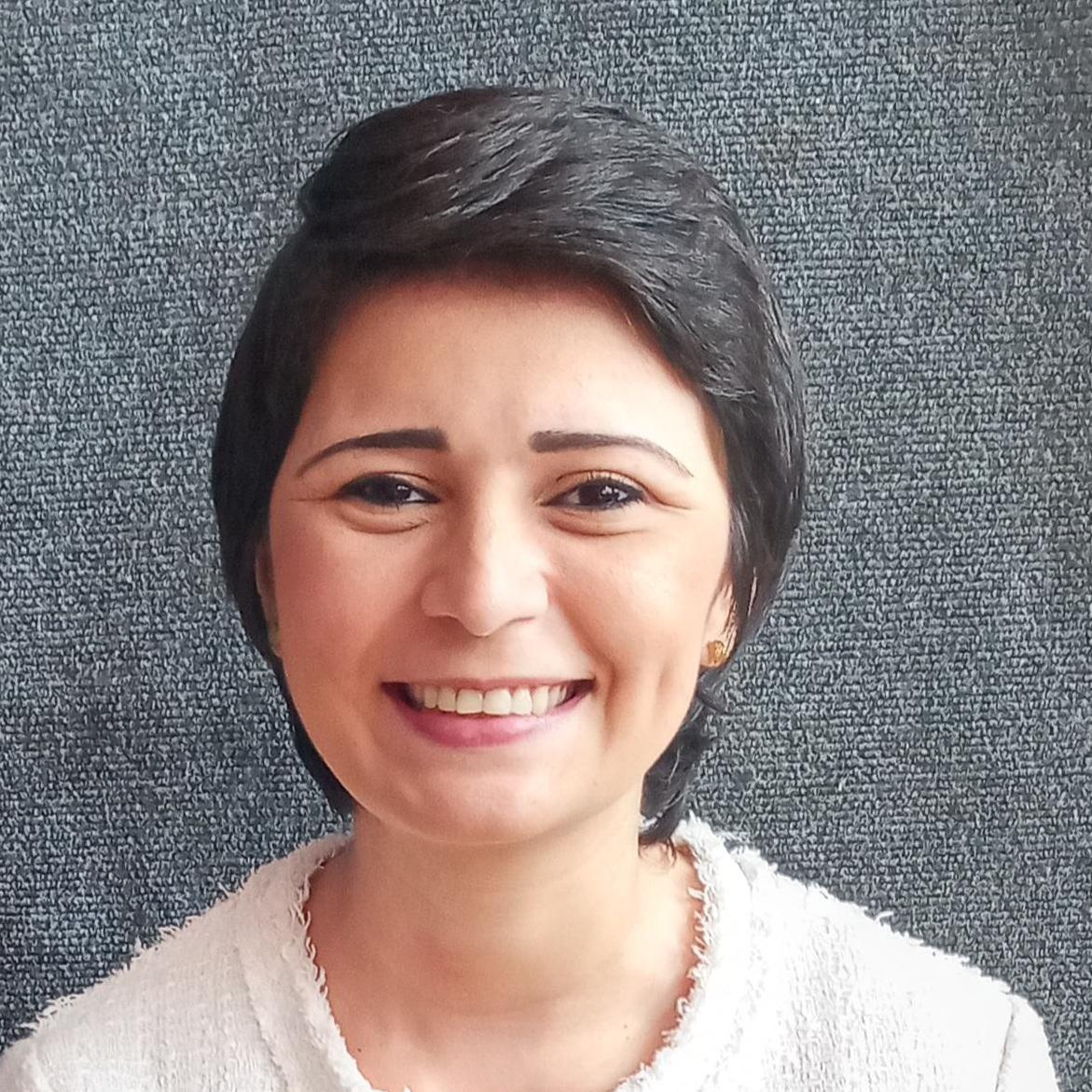 Angee Lopez's Profile Photo