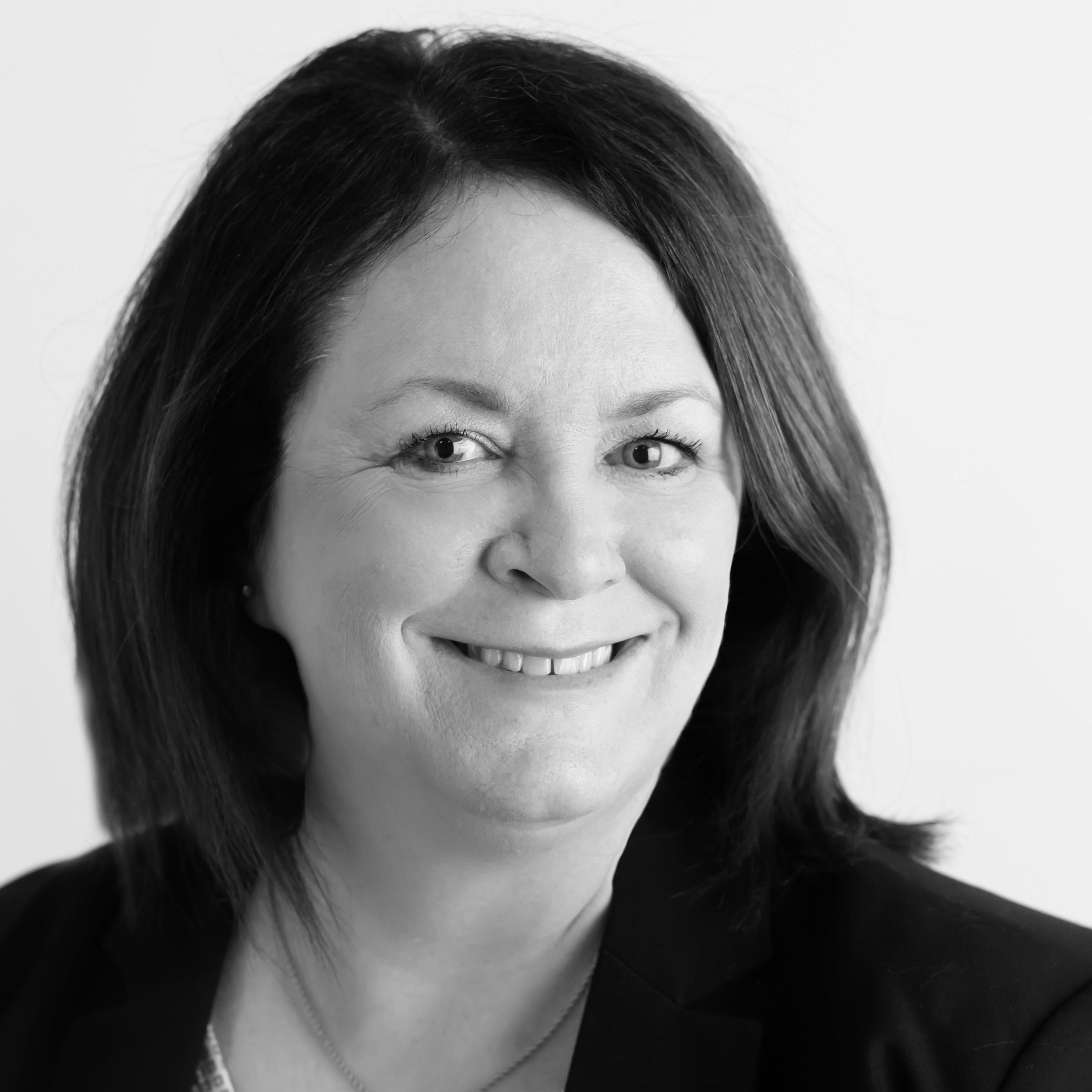 Jennifer Newman's Profile Photo