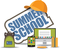 SUMMER SESSION AT CLEVELAND CHARTER HS: JUNE 24-JULY 28, 2020 Featured Photo