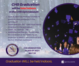 Graduation - Rain Plan (2).png