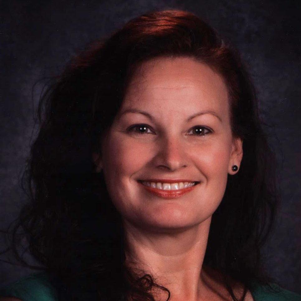 Leanne Raddatz's Profile Photo
