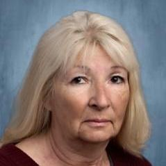 Kathi Curtis's Profile Photo