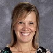 Heather Tate's Profile Photo
