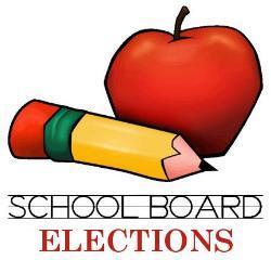 school-board-elections-apple_thumb.jpg
