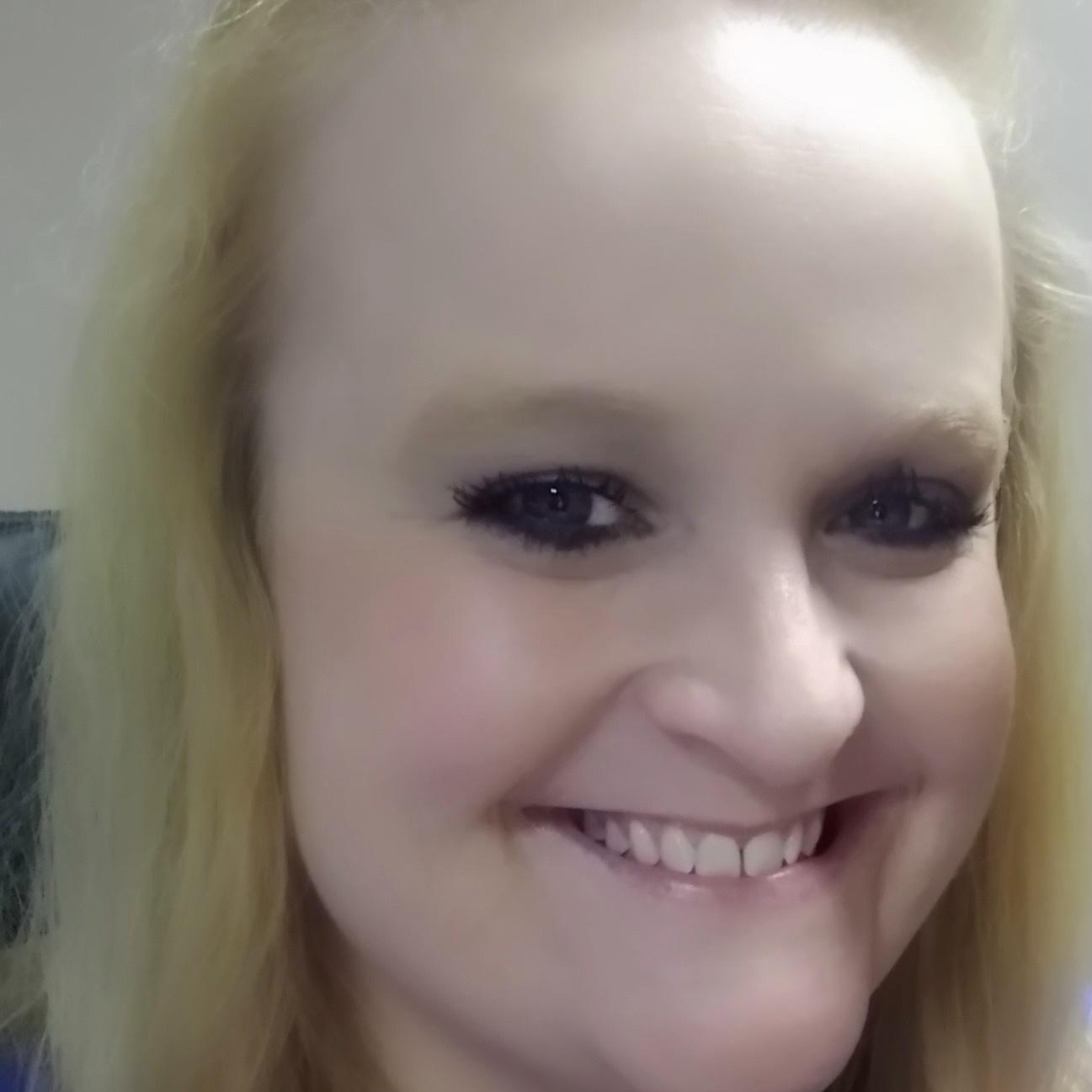 Kristina Neal's Profile Photo