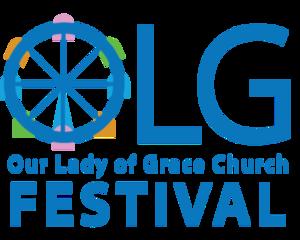 OLG Parish Festival.png