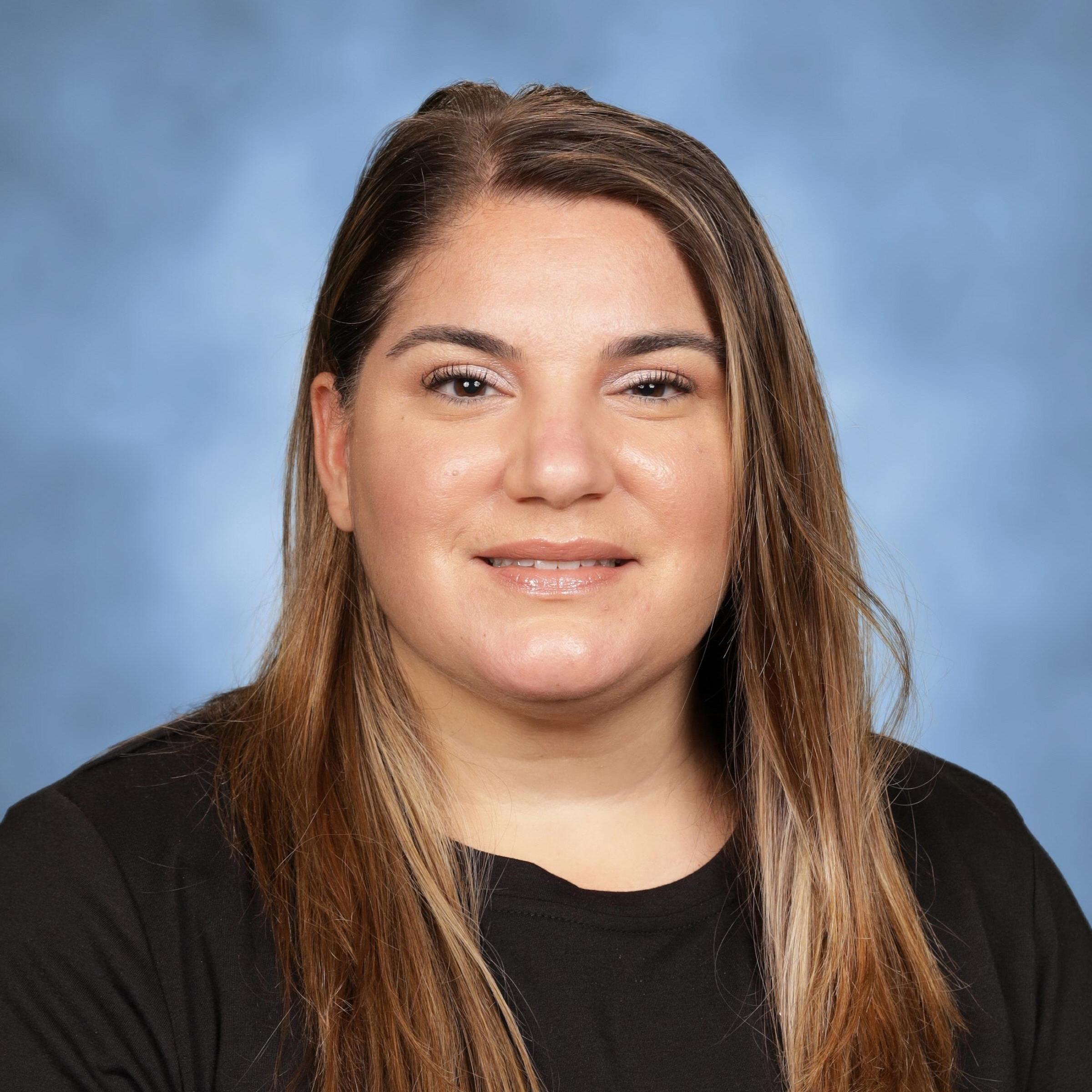 Jessica Metti's Profile Photo