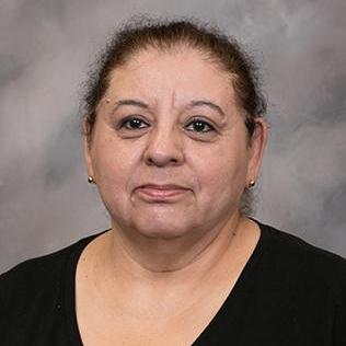 Yolanda Garcia's Profile Photo