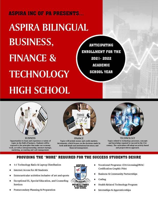 New School Flyer (1).jpg