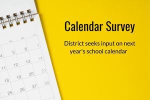 Calendar Survey.jpg