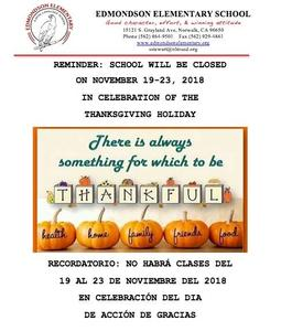 Thanksgiving Flyer image.jpeg