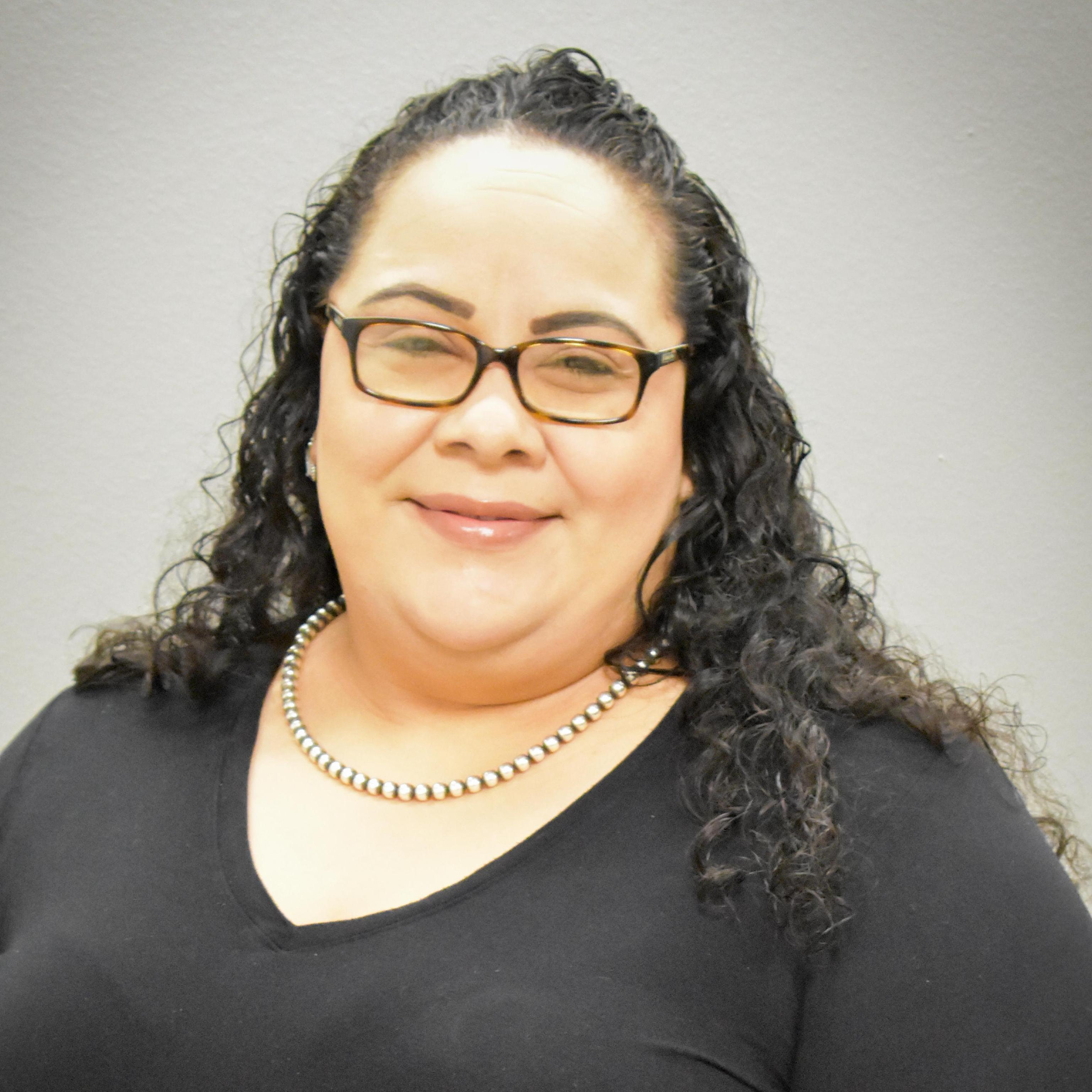 Sandra Carrasco's Profile Photo