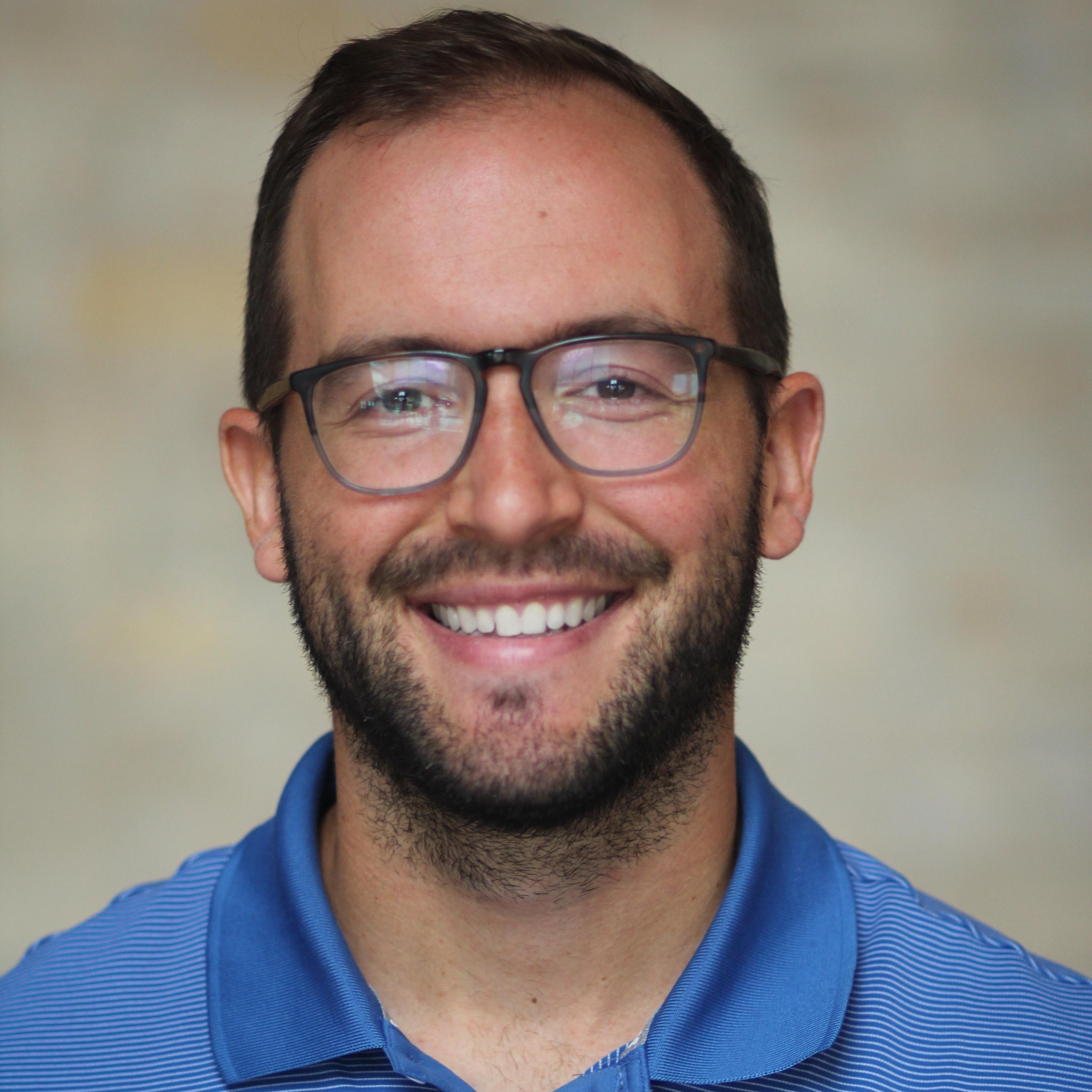 Kyle Connealy's Profile Photo