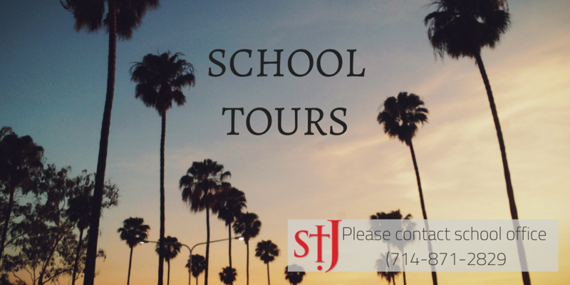 Summer School Tours Featured Photo
