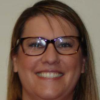Kristen Teran's Profile Photo