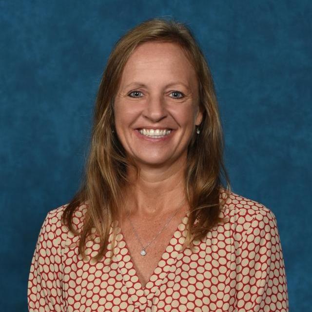 Becky Horner's Profile Photo