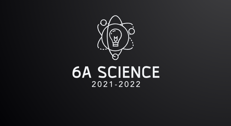 6A Science