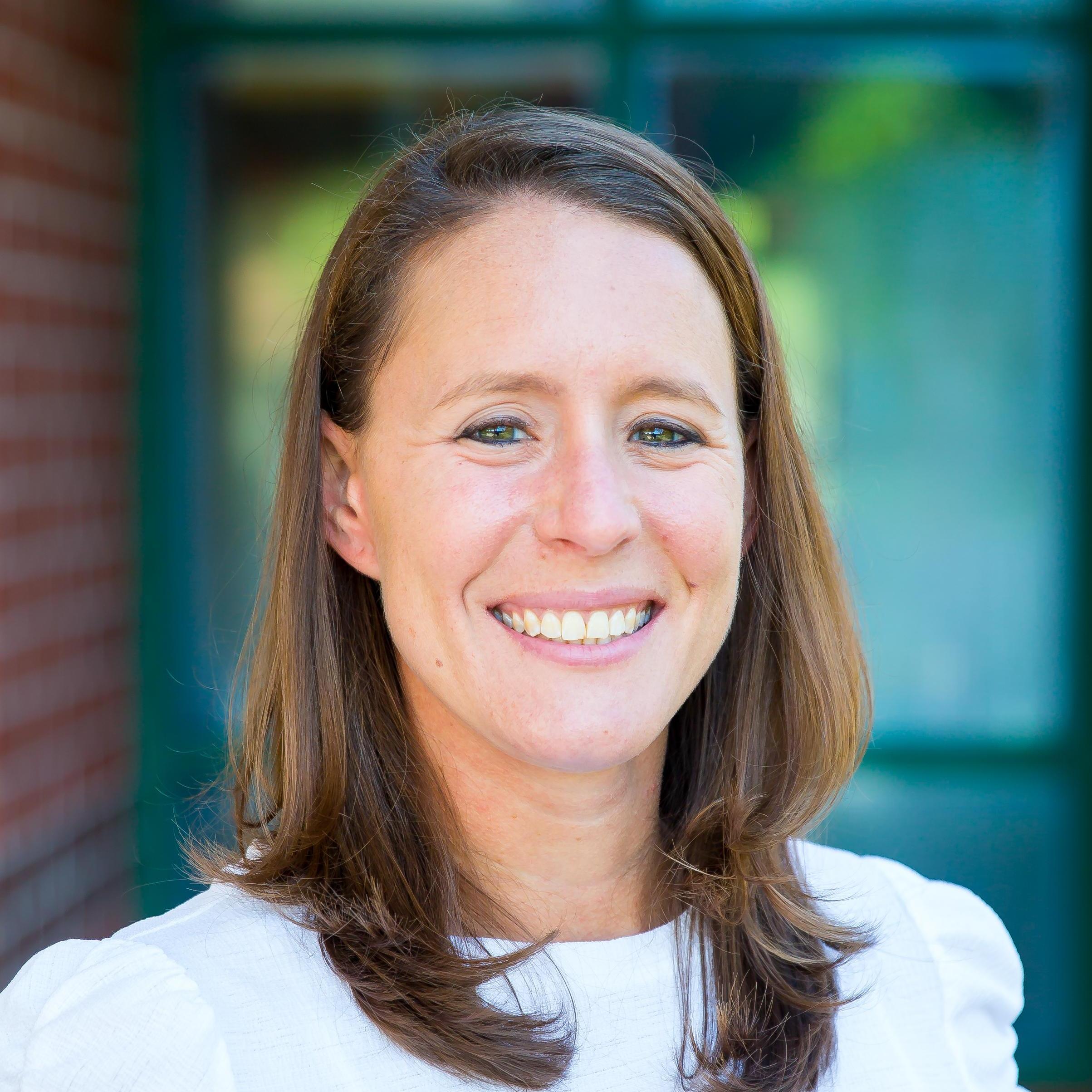 Kati Seward's Profile Photo
